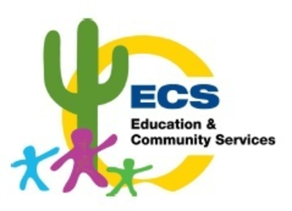 Kid's Club Logo