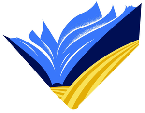 Grain Valley Schools Logo