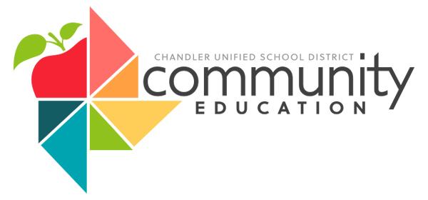 2nd Year Kindergarten Logo
