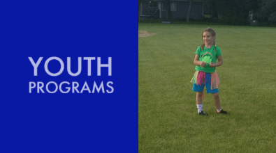 Browse Youth Progrmas