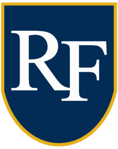 Kids Club/Summer School: River Falls School District Logo