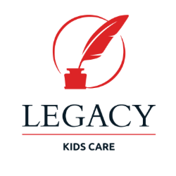 Legacy Kids Care