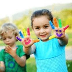 Preschool Quick Pay