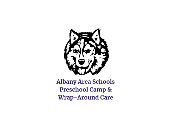 Preschool Camp and Wrap Around Care Logo