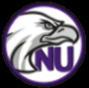 New Ulm Public School Logo