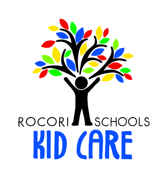 Kid Care Logo