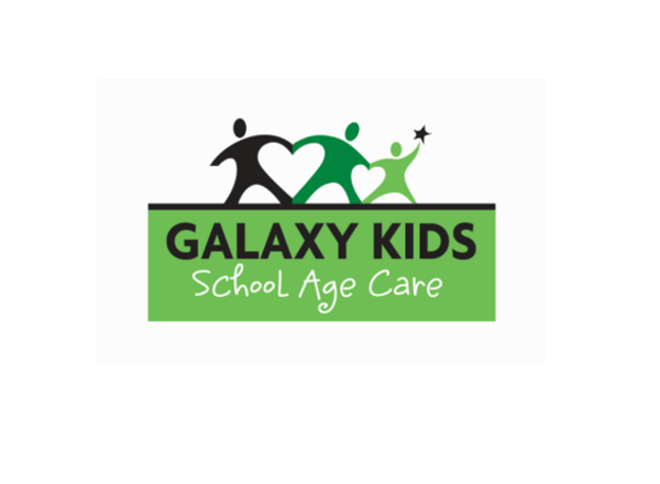 Galaxy Kids Program Logo