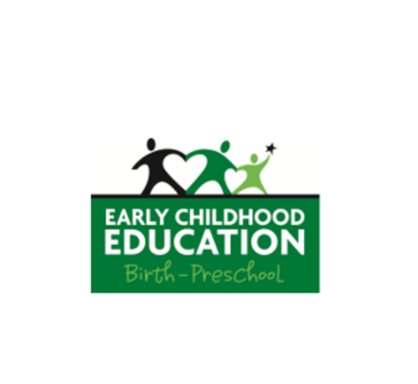 Launching Pad Preschool Logo