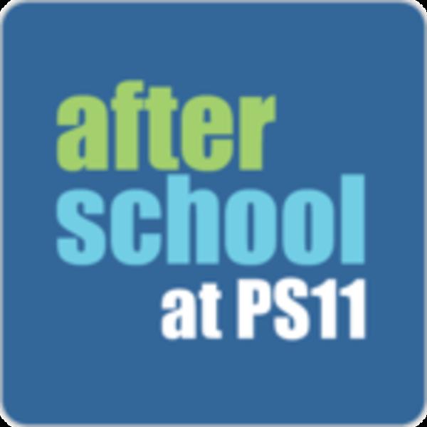 Extended Dismissal 4:30-5:00PM Logo