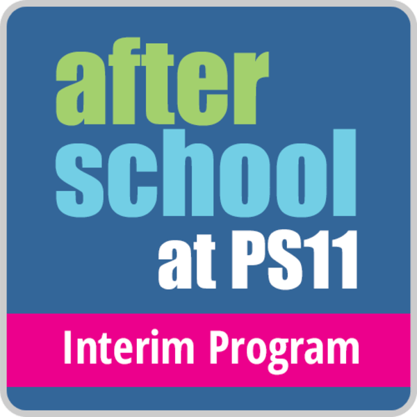 Interim Program Logo