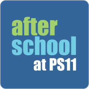 PS 11 Programs Inc. Logo