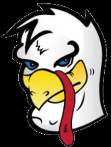 Aitkin Community Education Logo