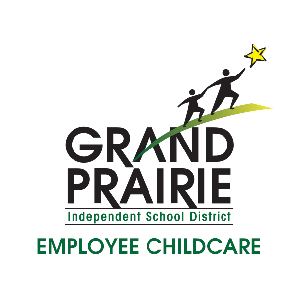 Employee Child Care Logo