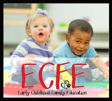 ECFE Registration