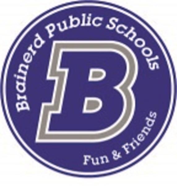 School Age Care Logo