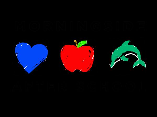 Morningside After School Logo