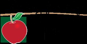 Bedford Public Schools Community Education Logo