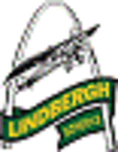 Lindbergh Community Ed and Rec Logo