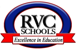Rockville Centre UFSD Logo