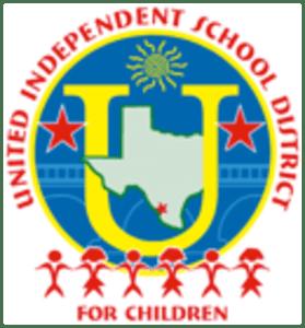 United ISD After School Adventures Logo