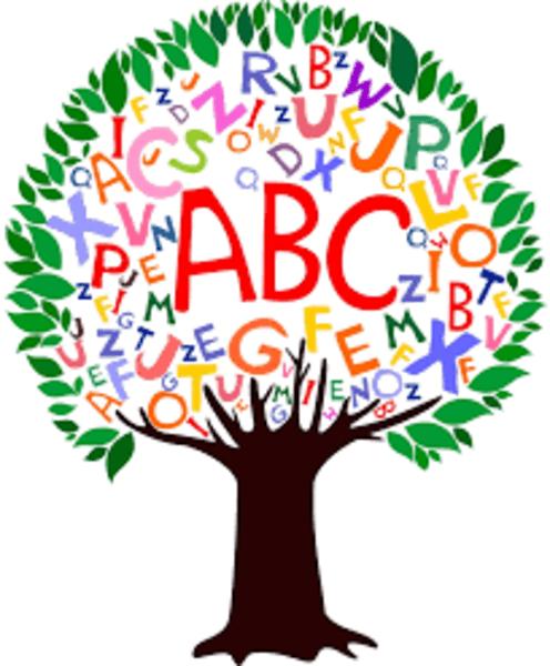 Cub Care Preschool Logo