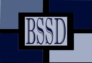 Blue Springs School District Logo