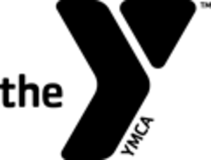 YMCA of Central & Northern Westchester Logo