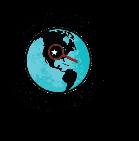 Adventure Club Logo