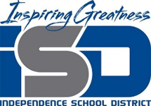 Independence School District Logo