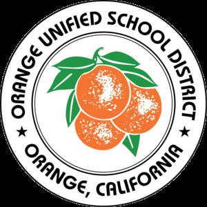 OUSD Child Development Services  Logo