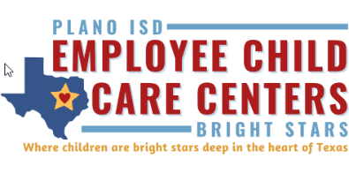 Employee Child Care Centers