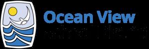 OVSD Child Development Programs Logo