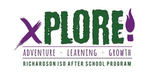 Richardson ISD Logo