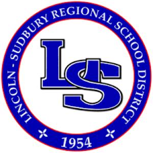 Lincoln-Sudbury Adult & Community Education Logo