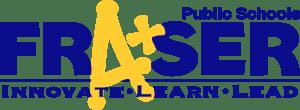 Fraser Public Schools Logo