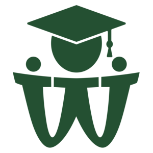 WBSD Early Childhood & Enrichment Logo