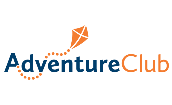 Adventure Club Before/After School Care and Summer Camps Logo