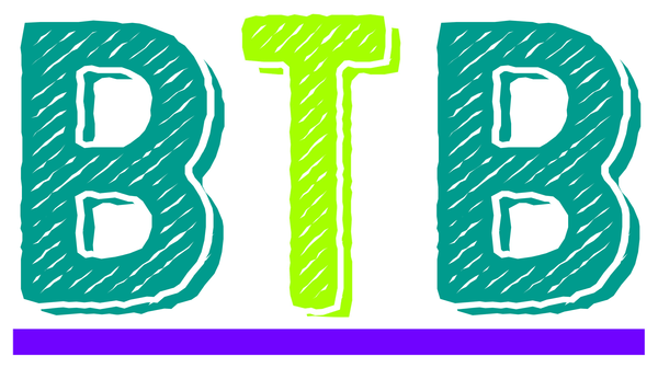 BTB After School Program Logo