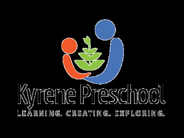 Community and Signature Preschools Logo