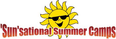 'Sun'sational Registration