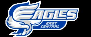 East Central Schools Community Education Logo