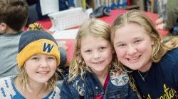 Wayzata Kids After-School Care