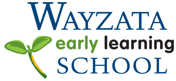 Wayzata Early Learning School Preschool Logo
