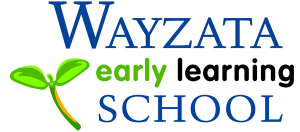 *ABE Early Learning Logo