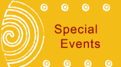 Special Events
