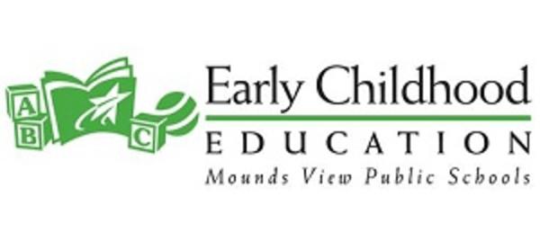 Preschool & Prekindergarten Logo