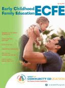 ECFE Catalog