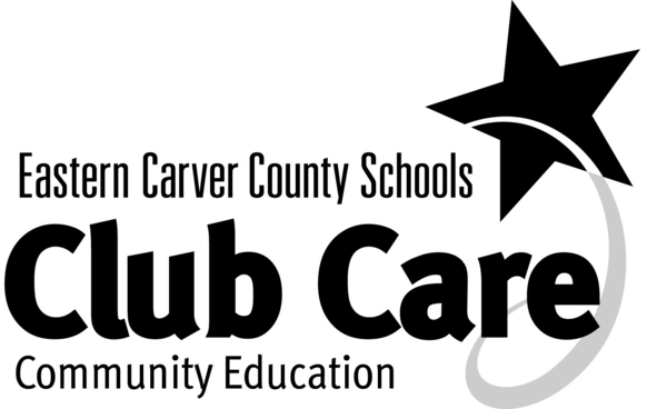 Club Care Logo