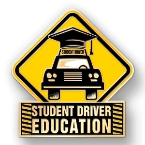 Driver Education Registration