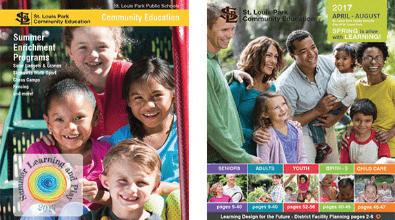st louis park preschool home st louis park community education 356